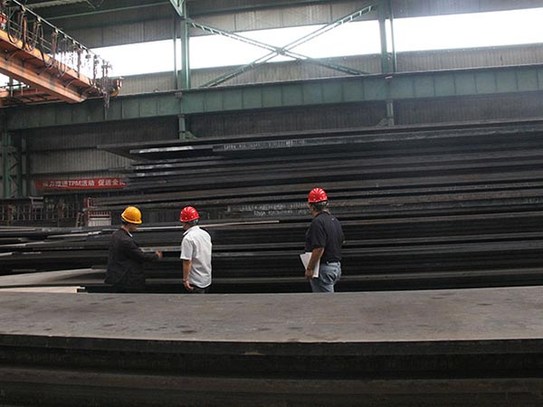 API5L L245 PSL1 pipeline steel steel angles size measurement