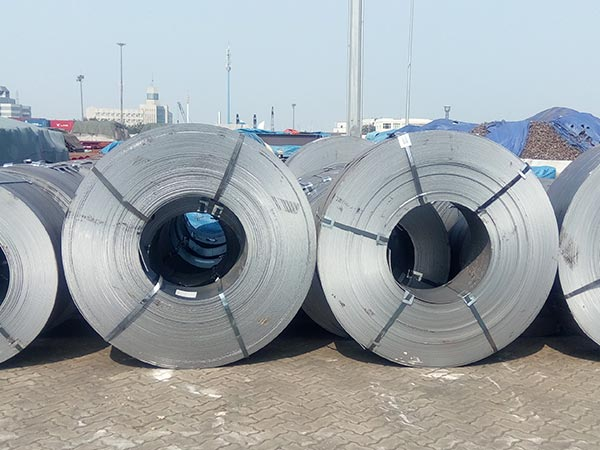 What is API 5L X52 PSL2 carbon steel sheet equivalent Indian material