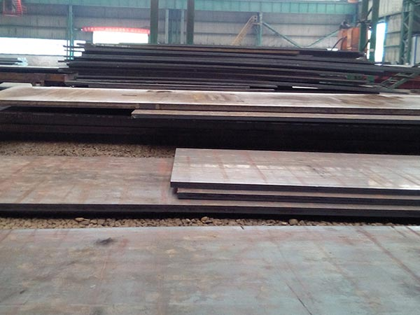 alloy steel a36 heat treatment strip price