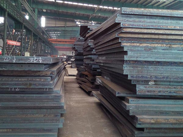 Where to buy high quality low price API 5L X60 pipeline steel