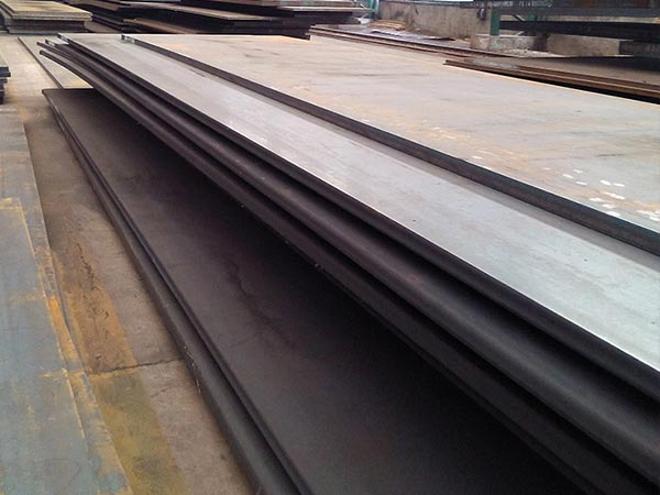 Manufacturing technology of API 5L X42 PSL1 pipeline steel strip