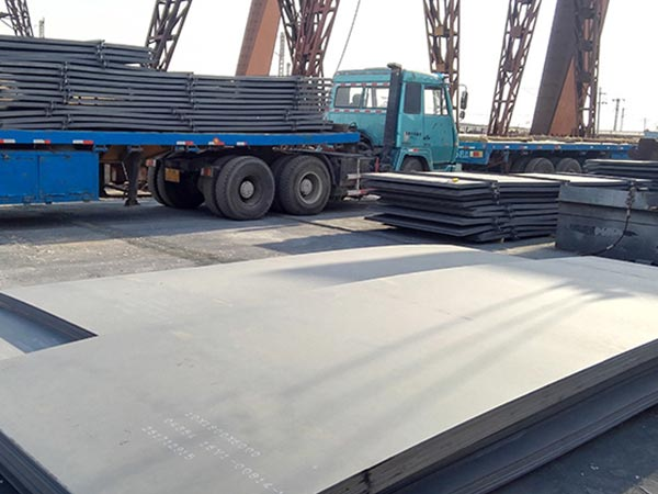jis g4051 s45c s50c mild steel sheet for coil and bar