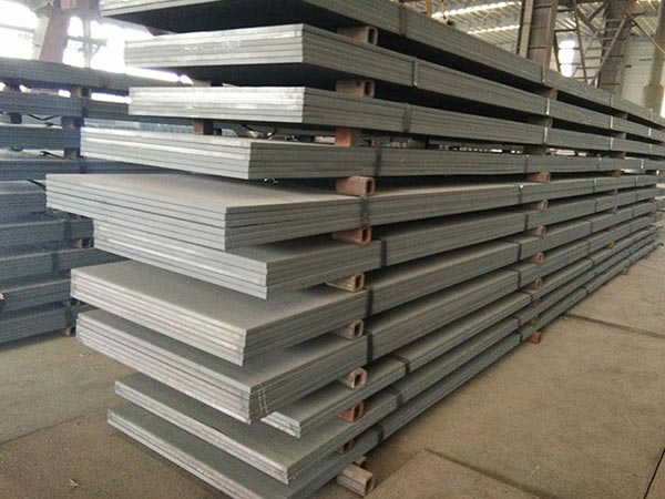 sa573 grade 70 hardness hot rolled sheet