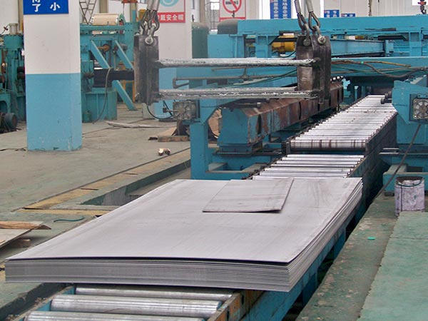 sa709gr50 steel plate Price in Austria 2020