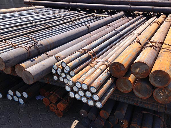 sa709gr50 steel atmospheric corrosion resistant steel prices 2020