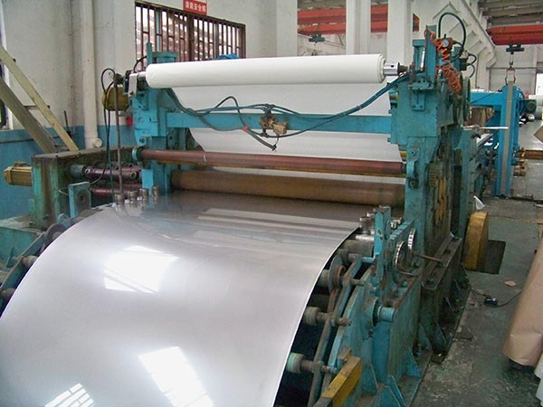 SA283 Grade C equivalent astm hot rolled steel plate