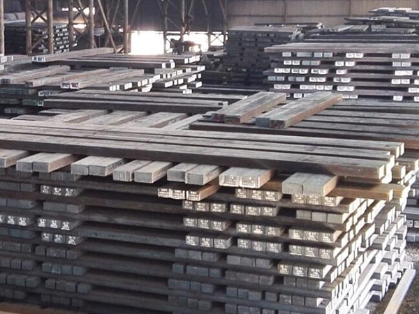 What is aisi 1045 s45c asme mild steel equivalent material